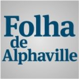 Profile for Folha  de Alphaville