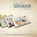 Profile for folhadoservidorpublico - sp