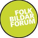 Profile for Folkbildarforum