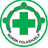 Profile for Norsk Folkehjelp