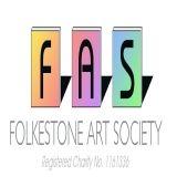 Profile for Folkestone Art Society