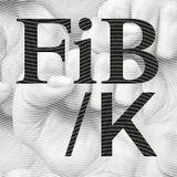 Profile for Folket i Bild Kulturfront