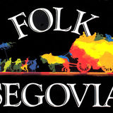 Profile for Folk Segovia
