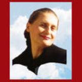 Profile for Maria Drazheva