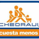 Profile for Folleto ofertas Chedraui