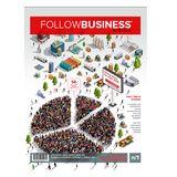 Profile for Follow Business Albania MAGAZINE