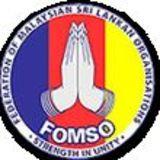 Profile for FOMSO FORUM
