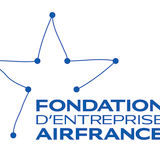 Profile for FONDATION AIR FRANCE