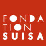 Profile for FONDATION SUISA