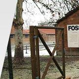 Profile for Fondazione Fossoli