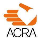 Profile for Fondazione ACRA