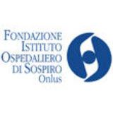 Profile for Istituto Ospedaliero Fondazione Sospiro - onlus