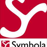 Profile for Fondazione Symbola