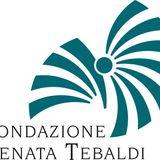 Profile for FONDAZIONE RENATA TEBALDI