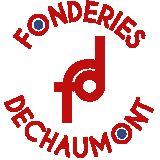Profile for Fonderies DECHAUMONT