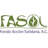 Profile for fasol-ac