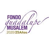 Profile for Fondo Guadalupe Musalem A. C.
