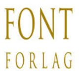 Profile for Font Forlag