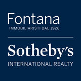 Profile for Fontana Sotheby's International Realty