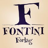 Profile for Fontini Forlag