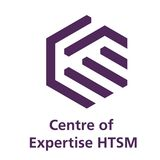Profile for Fontys Centre of Expertise HTSM