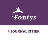 Profile for Fontys Hogeschool Journalistiek