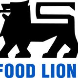 Profile for Food Lion