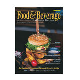 Profile for Food & Beverage Business Review