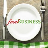 Profile for foodbusinesspr