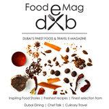 FoodeMag dxb