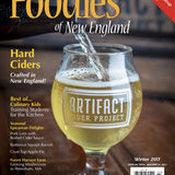 Profile for Foodies of New England