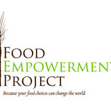 Profile for Food Empowerment Project