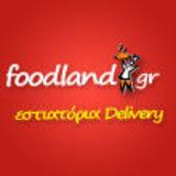 Profile for Foodland.gr