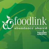 Profile for FoodlinkNY