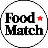 Profile for Food Match MX