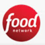 Food Network Latam
