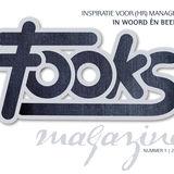 Profile for Fooks