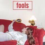 Profile for Fools Magazine