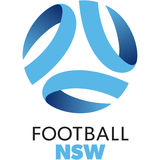 Profile for Football NSW