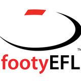 Eastern Football League