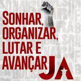 Profile for FORA DA ORDEM Brasil