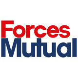 Profile for Forces Mutual