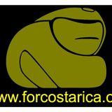 Profile for FORCOS Costa Rica