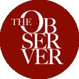 Fordham Observer