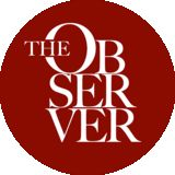 Profile for Fordham Observer