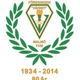 Föreningen Värnet Malmö, FVM
