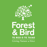 Profile for Forest & Bird