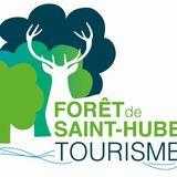 Profile for Forêt de Saint-Hubert Tourisme