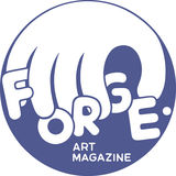 Profile for FORGE. Art Magazine