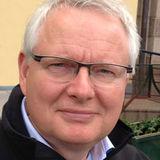Profile for Forlaget trumf - ved Søren Rasmussen